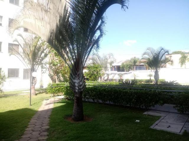 Apartamento à venda com 2 dormitórios em Jardim morumbi, Sao jose dos campos cod:V31062AP - Foto 6