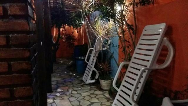 Alugo casa pra Temporada e Veraneio na Barra dos Coqueiros - Foto 12