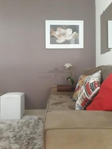 Apartamento à venda com 2 dormitórios em Jardim morumbi, Sao jose dos campos cod:V31062AP - Foto 13