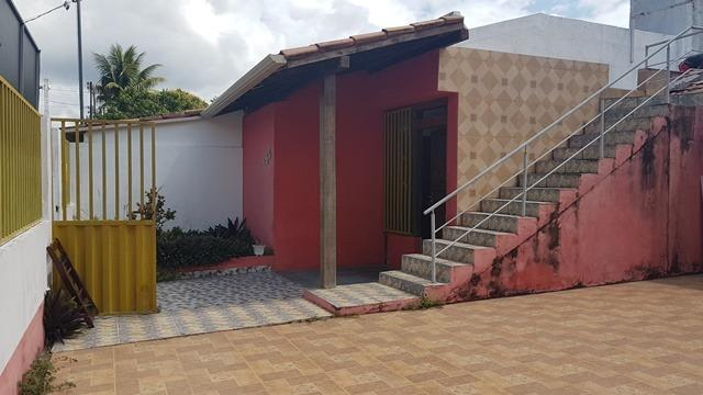 Vendo ou alugo pousada no Alto de Cabrália - Bahia - Foto 5