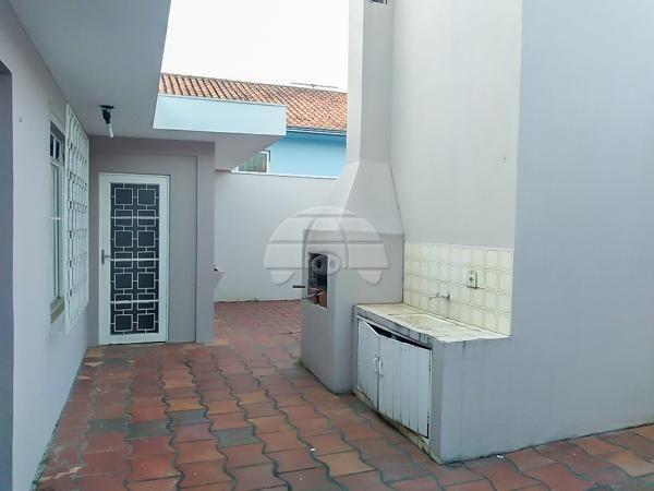 Casa à venda com 3 dormitórios em Centro, Pinhais cod:152912 - Foto 15