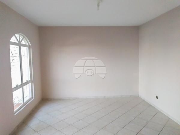 Casa à venda com 3 dormitórios em Centro, Pinhais cod:152912 - Foto 18