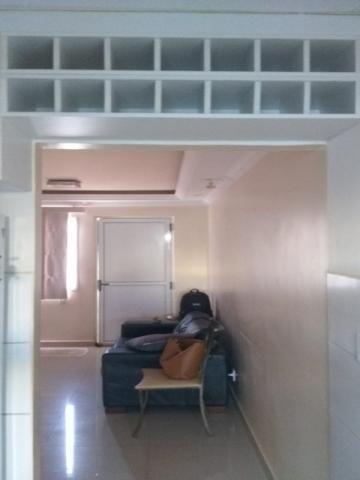 Casa de condomínio à venda com 1 dormitórios cod:CA00300 - Foto 7