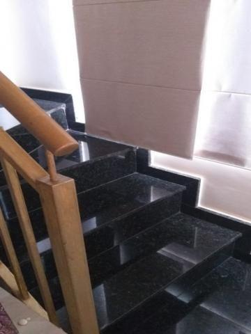 Casa de condomínio à venda com 1 dormitórios cod:CA00300 - Foto 9