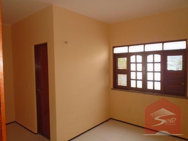 Casa residencial para venda e locação na messejana com 03 suítes. - Foto 18