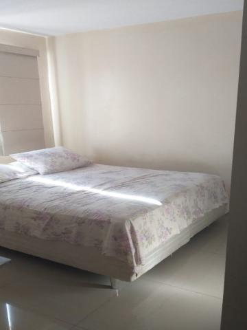 Casa de condomínio à venda com 1 dormitórios cod:CA00300 - Foto 14