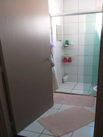 Casa de condomínio à venda com 1 dormitórios cod:CA00300 - Foto 12