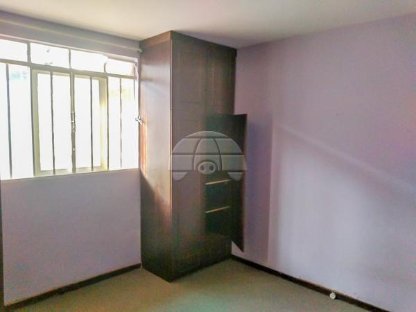Casa à venda com 3 dormitórios em Centro, Pinhais cod:152912 - Foto 8