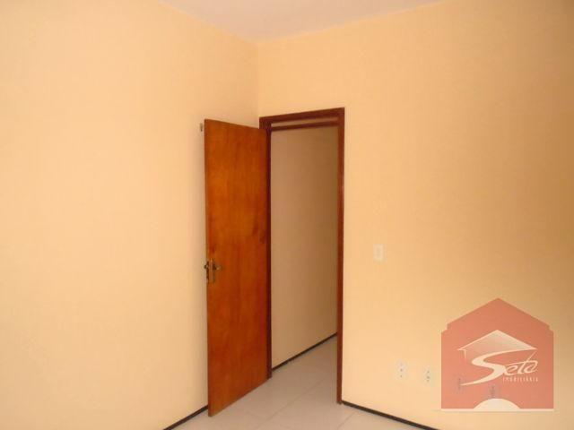 Casa residencial para venda e locação na messejana com 03 suítes. - Foto 19