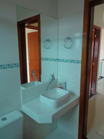 Dier Ribeiro vende: Ótima casa com dois pavimentos no setor de mansões - Foto 15
