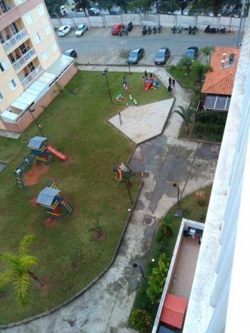Nova Mogi I - Apartamento com 2 dormitórios à venda, 58 m² por R$ 265.000 - Mogi Moderno - - Foto 3