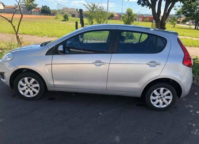 Fiat pálio 1.4 - Foto 10