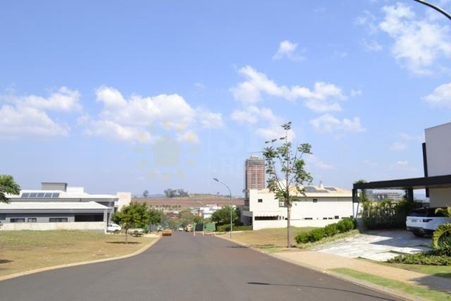 Terreno a venda no condomínio Buganvile. Bairro Jardim Olhos D´ Água. - Foto 10