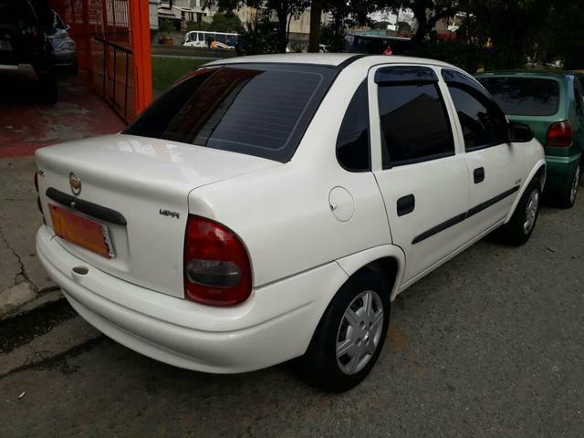 Gm Chevrolet Corsa sedam - Foto 11