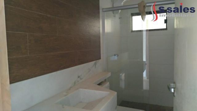Casa à venda com 3 dormitórios em Setor habitacional vicente pires, Brasília cod:CA00161 - Foto 8