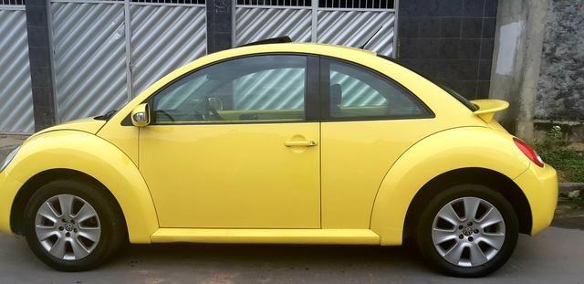 New beetle - Foto 3