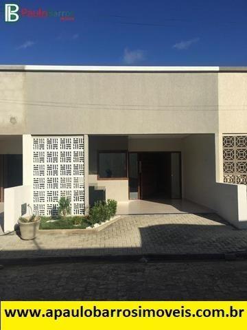 Linda casa para vender em Condomínio Juazeiro BA