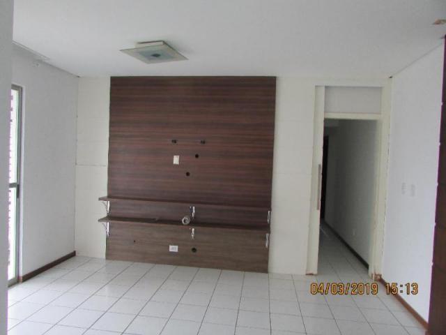 Apartamento no Edificio Villagio Piemonte - Foto 6