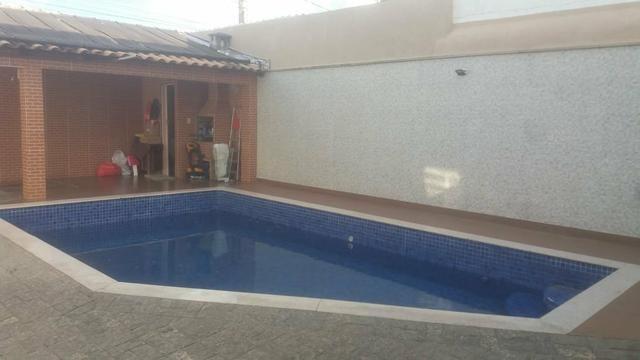 Vendo casa e Planaltina DF setor tradicional - Foto 5