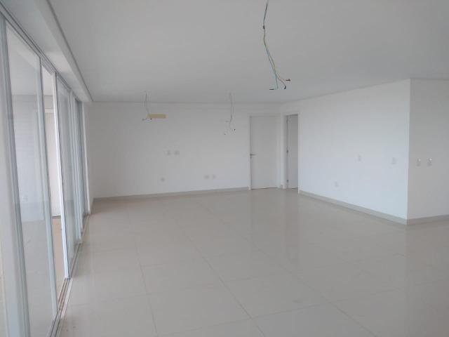Vende um excelente apartamento de alto padrão na lagoa seca J. do note CE - Foto 10