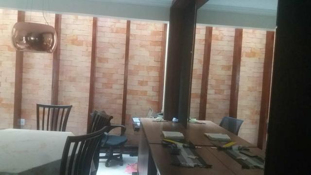 Vendo casa e Planaltina DF setor tradicional - Foto 6