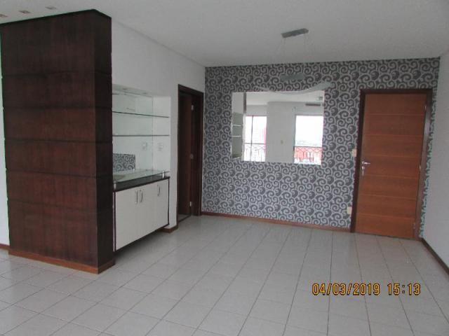 Apartamento no Edificio Villagio Piemonte - Foto 7