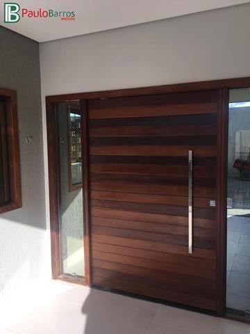 Linda casa para vender em Condomínio Juazeiro BA - Foto 4