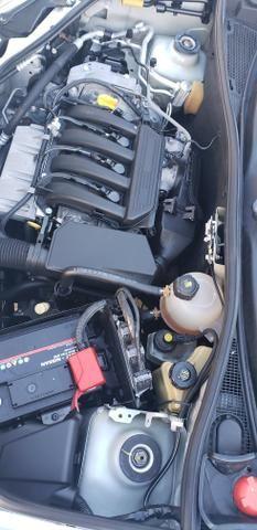 Renault Kangoo - Foto 6