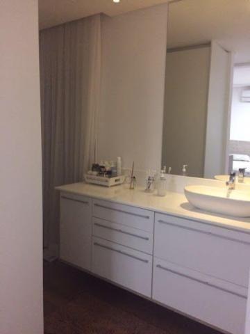 MAISON DU VERT-Casa-04 dormitórios-03 Suites- 03 Vagas-160 m²- por R$ 790.000 - Vila Olive - Foto 4