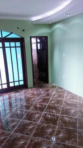 Casa à venda com 3 dormitórios em Vila nova, Joinville cod:CI1537 - Foto 8