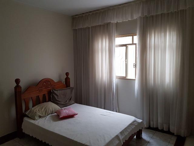 Casa Qnb 05 - Foto 7