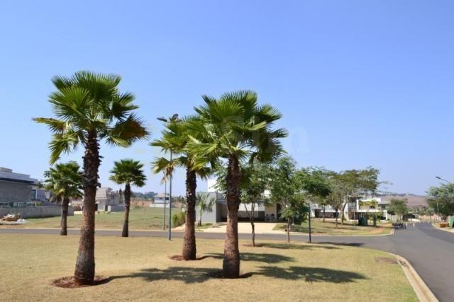 Terreno a venda no condomínio Buganvile. Bairro Jardim Olhos D´ Água. - Foto 6