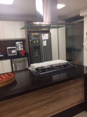 MAISON DU VERT-Casa-04 dormitórios-03 Suites- 03 Vagas-160 m²- por R$ 790.000 - Vila Olive - Foto 7