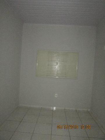 Casa no . - Foto 3
