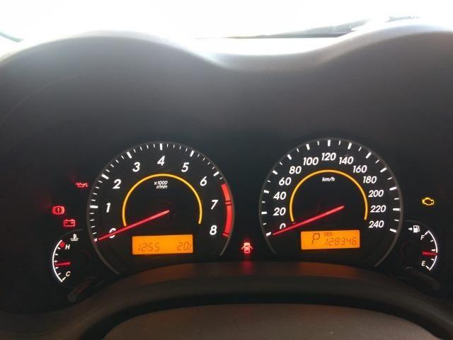 Corolla SEG 08/09 Urgente!!! - Foto 14