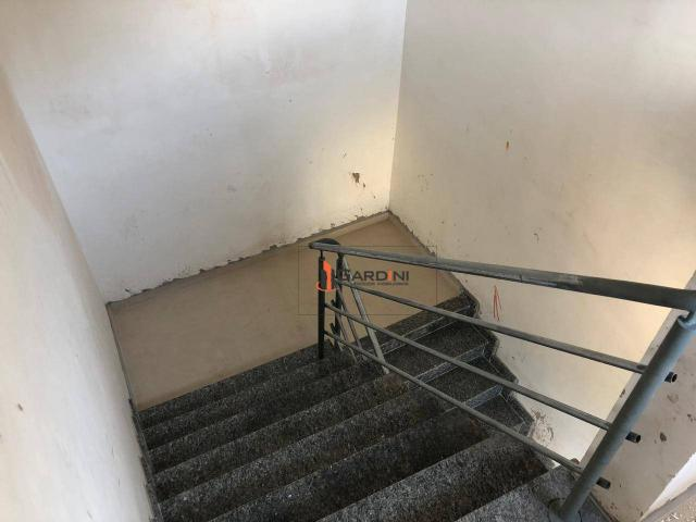 Alugo Apartamento com 02 vagas - Foto 7