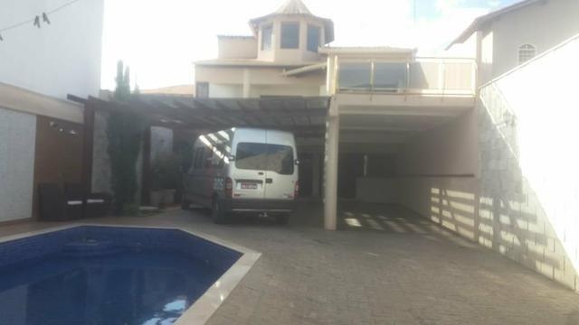 Vendo casa e Planaltina DF setor tradicional