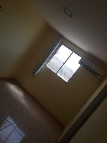 kitnets em condominio fechado - Foto 2