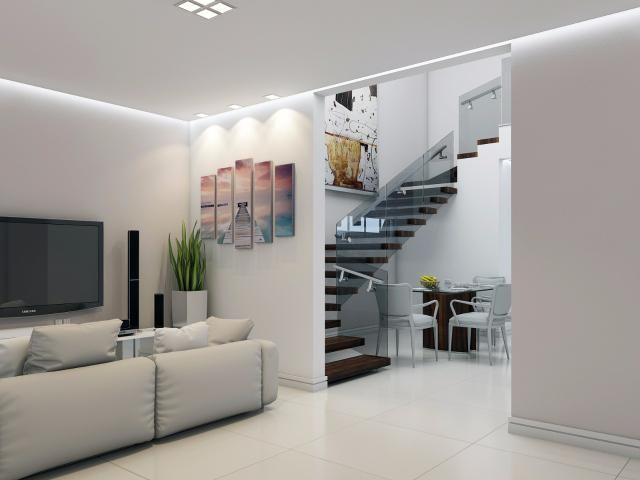 Casa em Garanhuns, Heliópolis, 3 quartos suítes, 208m2, melhor área da cidade! - Foto 14