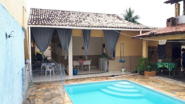 R$250,000 Casa 3qts 1 Suíte em Itaboraí!! bairro Rio Várzea