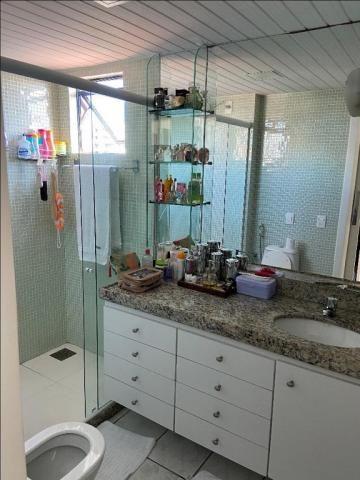 Apartamento com 3 dormitórios à venda, 146 m² por R$ 620.000 - Aldeota - Fortaleza/CE - Foto 13