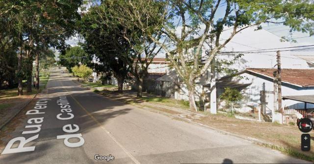 Terreno à venda no Bairro Alto - Foto 7