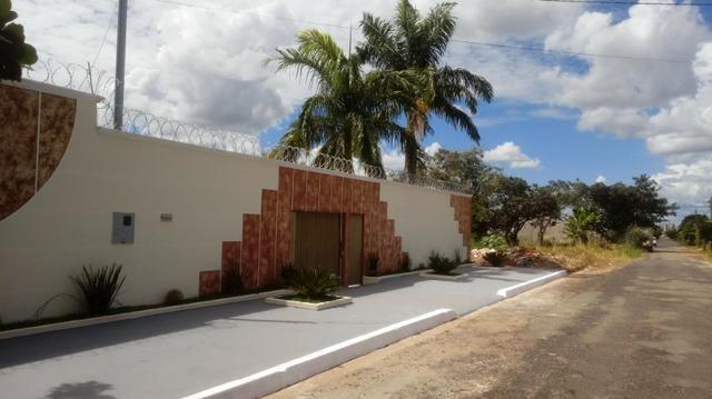 Casa com piscina no Itanhanga II - Foto 15