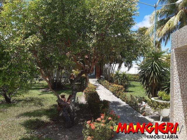 Casa para eventos e festas no Povoado Matapuã no Mosqueiro - Foto 19