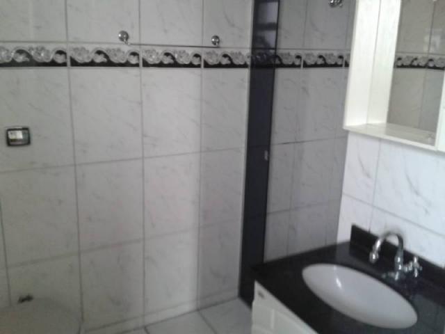 Apartamento à venda com 3 dormitórios em Vila arens ii, Jundiai cod:V0582 - Foto 14