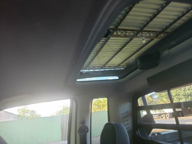 Strada CE Com teto solar - Foto 7