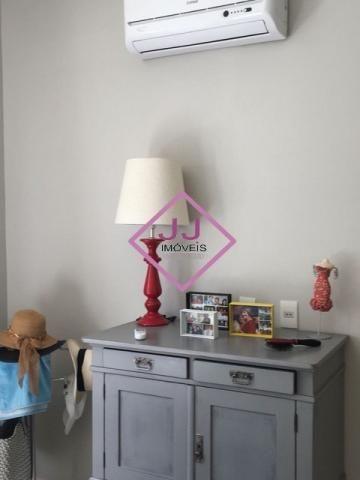Apartamento à venda com 2 dormitórios em Ingleses do rio vermelho, Florianopolis cod:3956 - Foto 5