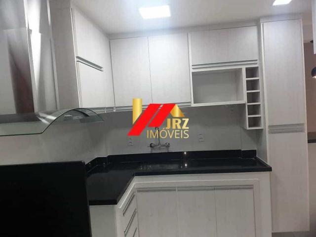 Apartamento - Glória Rio de Janeiro - JRZ256 - Foto 13