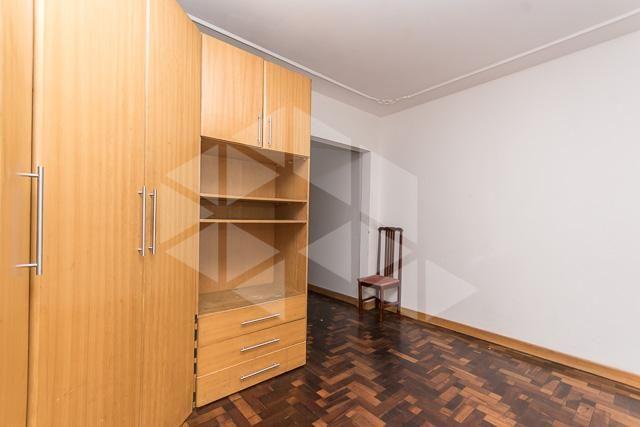 Kitchenette/conjugado para alugar com 0 dormitórios em , cod:I-009640 - Foto 5