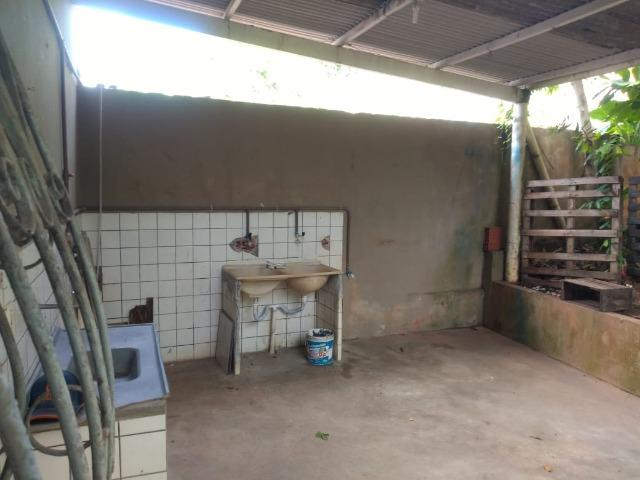 Apartamento na Av. Ubaitaba - 1º andar bairro - Malhado - Foto 11